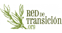 Red de Transición