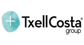 Txell Costa Group